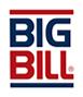 Bigbill