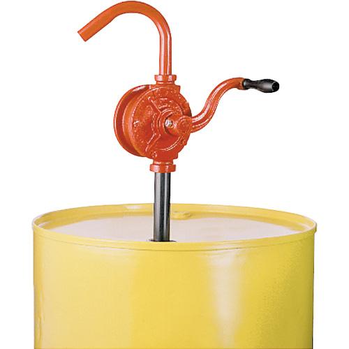 Pompe à liquide