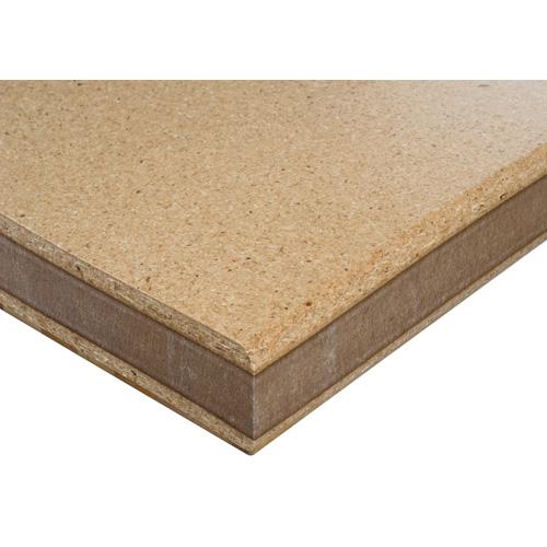 Dessus d 39 tabli dessus pour atelier protection for Ame atelier du meuble environnemental inc