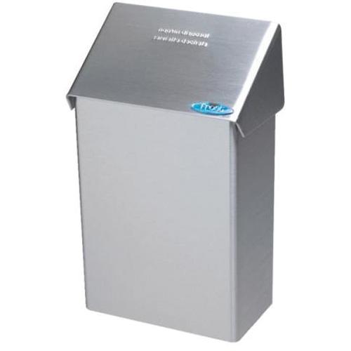 poubelles pour serviettes protection incendie cfs. Black Bedroom Furniture Sets. Home Design Ideas