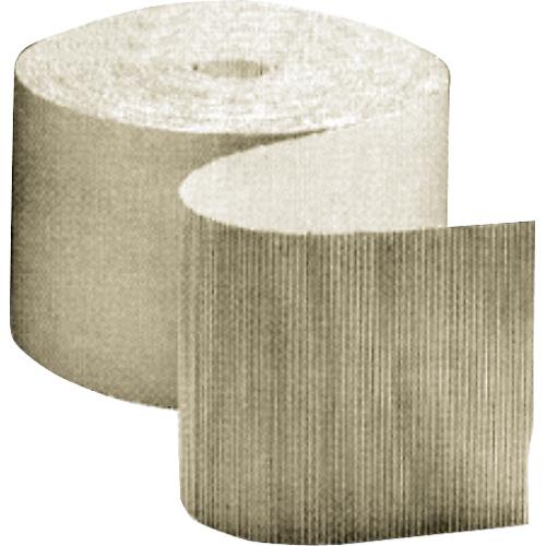 rouleaux de carton ondul protection incendie cfs. Black Bedroom Furniture Sets. Home Design Ideas