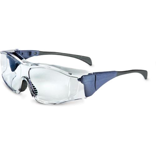 Produits protection des yeux et du visage