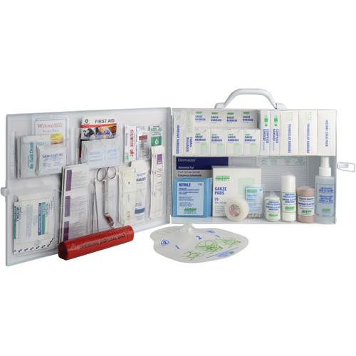 Premiers soins & produits médicaux