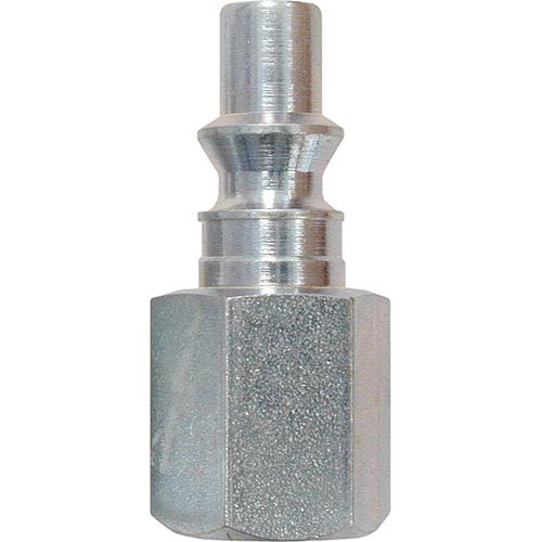 Outils pneumatiques & accessoires