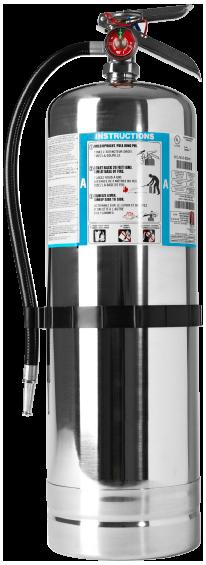 extincteurs eau pulv ris e protection incendie cfs. Black Bedroom Furniture Sets. Home Design Ideas